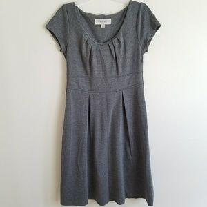 Merona short sleeve Dress sz~M